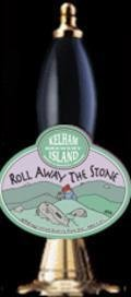 Kelham Island Roll Away The Stone - Golden Ale/Blond Ale