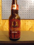 Pump House Firechiefs Red Ale