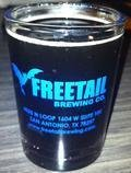 Freetail Tadarida Oscura - Black IPA