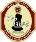 Shepherd Neame Top Hat