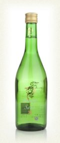 Doragon Sake