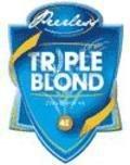 Peerless Triple Blond