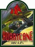 Crouch Vale Hurricane