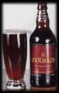 Carlow Molings Traditional Red Ale