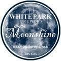 White Park Moonshine - Premium Bitter/ESB