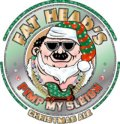 Fat Head�s Pimp My Sleigh