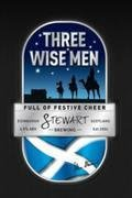Stewart Three Wise Men