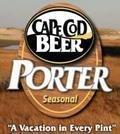 Cape Cod Porter - Porter