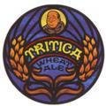The Lucky Monk Tritica Wheat