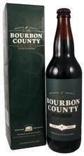 Goose Island Bourbon County Stout - Rare - Imperial Stout