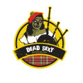 Terminal BrewHouse Dead Sexy Scottish
