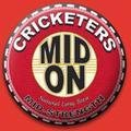 Cricketers Mid On