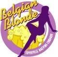Townsville Belgian Blonde
