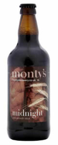 Monty�s Midnight