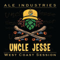 Ale Industries Uncle Jesse