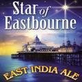 Harveys Star of Eastbourne (Bottle) - English Strong Ale