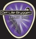 Det Lille Bryggeri Barley Wine 2010
