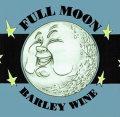 Heartland Full Moon Barleywine