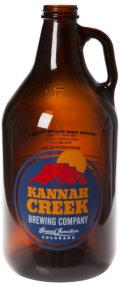Kannah Creek Stolen Saison