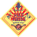 Pike Weisse