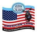 Kelham Island American Land