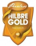 Peerless Hilbre Gold