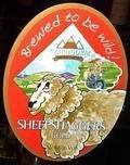 Cairngorm Sheepshaggers Gold (Cask)