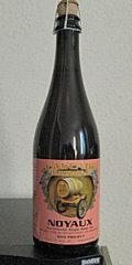 Cascade Noyeaux - Sour/Wild Ale