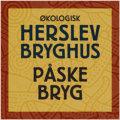 Herslev �kologisk Paaske Bryg