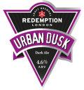 Redemption Urban Dusk
