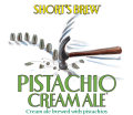 Short�s Pistachio Cream Ale