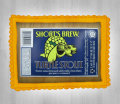 Short�s Turtle Stout