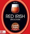 Grauballe Red Irish �kologisk