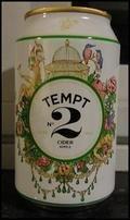 Tempt No 2