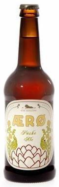 Rise Premium P�ske Ale �kologisk - Amber Ale