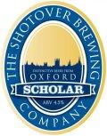 Shotover Scholar