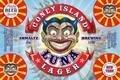 Coney Island Luna Lager