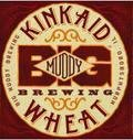 Big Muddy Kinkaid Wheat