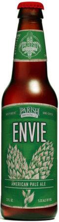 Parish Envie Pale Ale