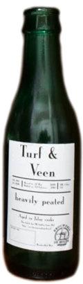 De Molen Turf & Veen - Smoked