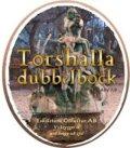 Eskilstuna Torsh�lla Dubbelbock - Doppelbock