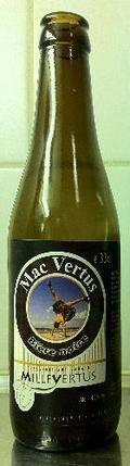 Millevertus La Mac Vertus
