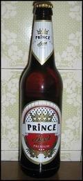 Prince Beer Premium