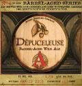 Avery Barrel-Aged Series  4 - D�puceleuse - Sour/Wild Ale
