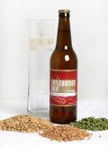 Entlebucher Bier Das Original