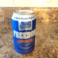 Natty Greene�s Freedom American IPA