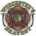Wormtown Worcester�s Bravest Ale