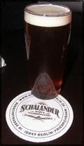 Schalander M�rzen