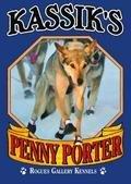 Kassiks Penny Porter