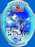 Ossett On the Piste - Golden Ale/Blond Ale